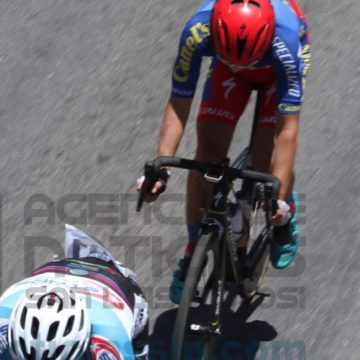 Canels ciclismo 4