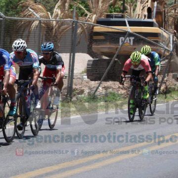canel´s ciclismo 49