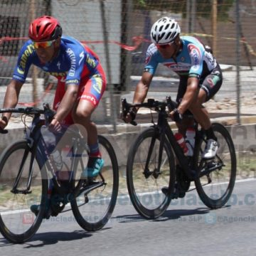 canel´s ciclismo 50