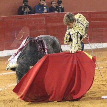 Julián López 'El Juli'