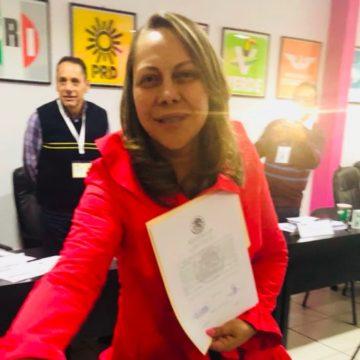 Sara Rocha1