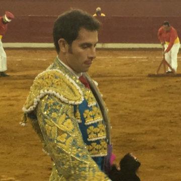 Arturo Saldivar