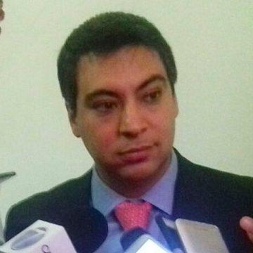 Juan Ramiro Robledo