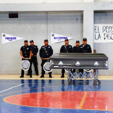 policia muerto 3