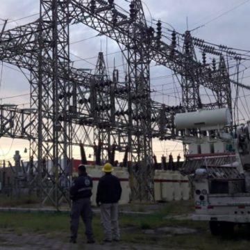 electrocutado 3