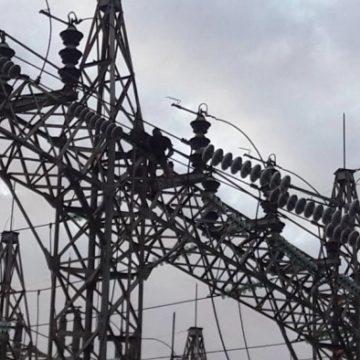 escena electrocutado 1