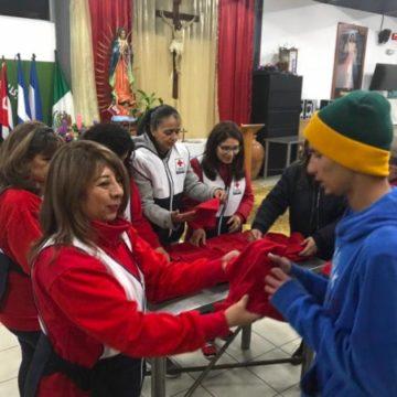 Ayuda Cruz Roja 4